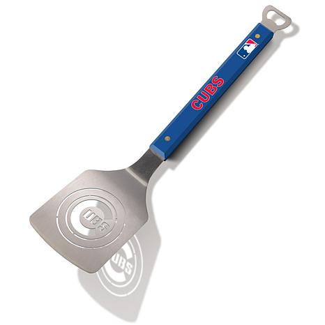 """Officially Licensed MLB Spirit Series """"Sportula"""" - Chicago Cubs"""
