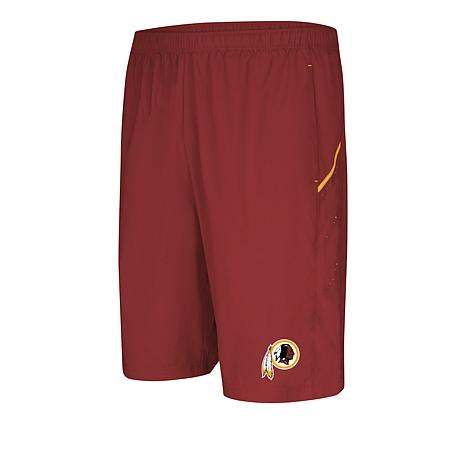 Officially Licensed NFL Cut Above Pull-On Short