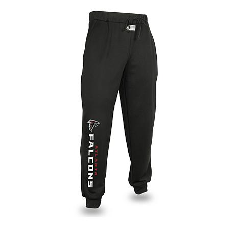 Officially Licensed NFL Men's Jogger Pant  by Zubaz