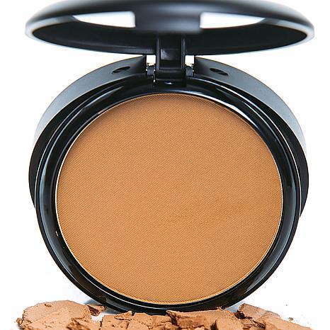 OFRA Cosmetics Versatile Matte Bronzer
