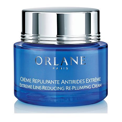 Orlane Plumping Face Cream