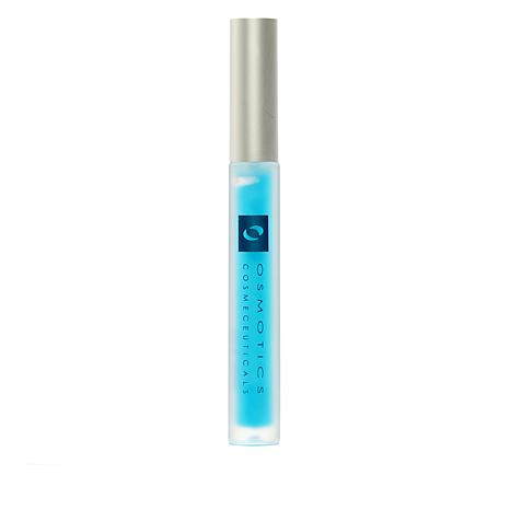 Osmotics Blue Copper 5 Lip & Tuck - Natural Color