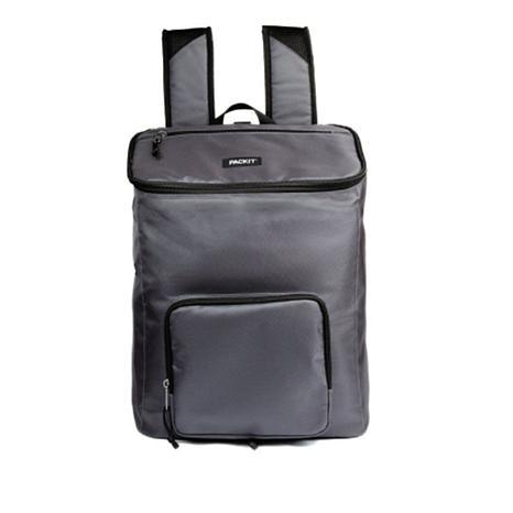 PackIt Freezable Skylight Backpack