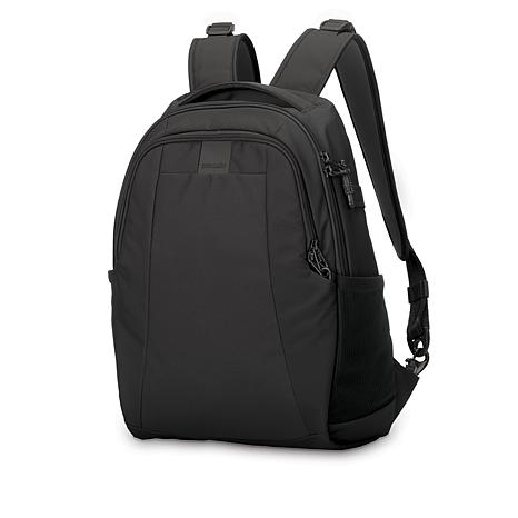 Pacsafe Metrosafe LS 350 Anti-Theft Backpack