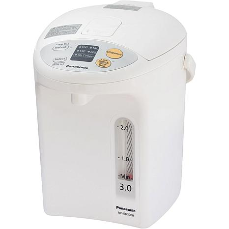 Panasonic 3-Liter Thermo Pot