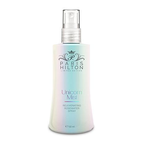 Paris Hilton Unicorn Mist