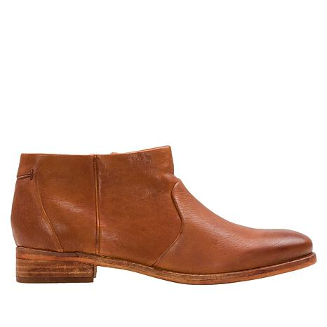 322356019a6 Patricia Nash Carla Leather Bootie - 8873414