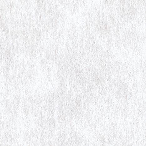 Peltex One-Sided, Fusible Interfacing in White