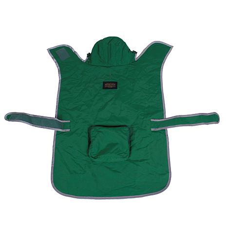 Pendleton X-Large Dog Rain Coat