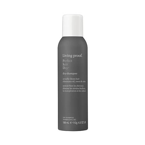 Perfect hair Day (PhD) Dry Shampoo - 4 oz.