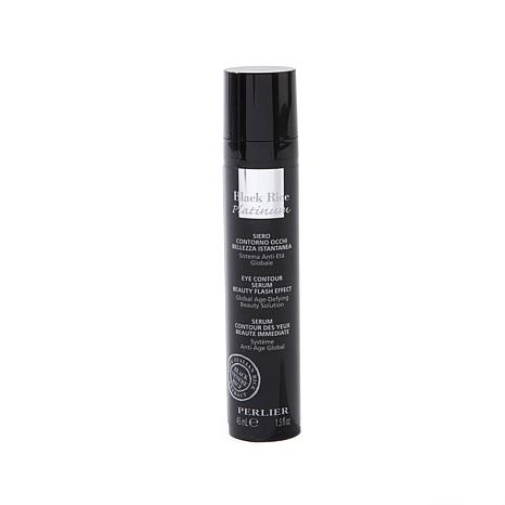 Perlier Black Rice Eye Serum
