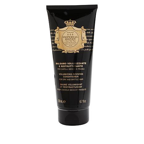 Perlier Imperial Honey Hair Conditioner