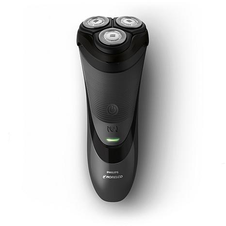 Philips Norelco Series 3100 Rechargeable Shaver
