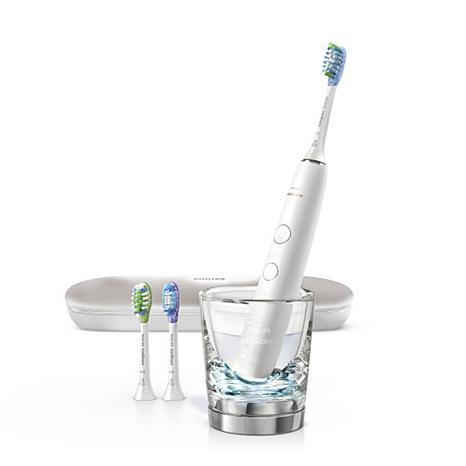 Philips Sonicare DiamondClean 9300 Toothbrush