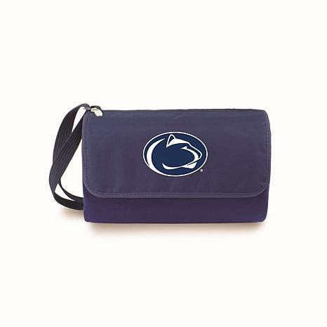 Picnic Time Blanket Tote - Penn State