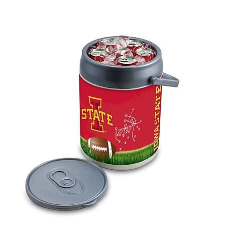 Picnic Time Can Cooler - Iowa State University (Mascot)