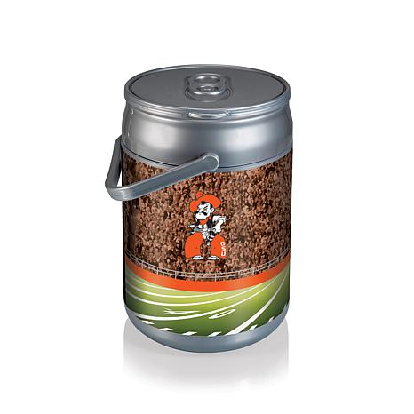 Picnic Time Can Cooler - Oklahoma State (Mascot)