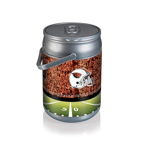 Picnic Time Can Cooler - Oregon State (Mascot)