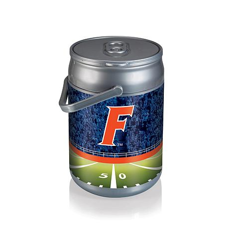 Picnic Time Can Cooler - University of Florida (Mascot)