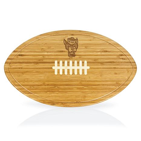Picnic Time Kickoff Cutting Board - NCS