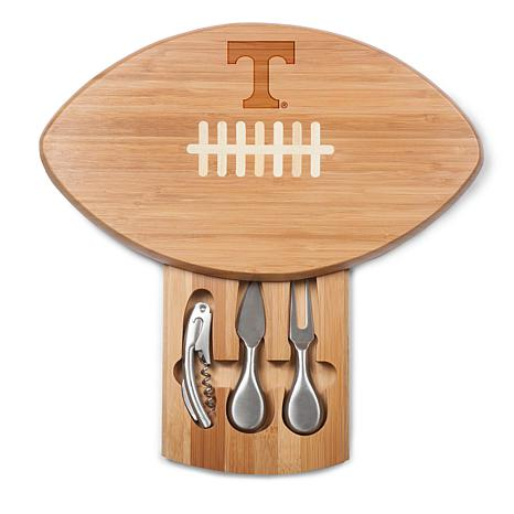 Picnic Time Quarterback Board - University of Tennessee