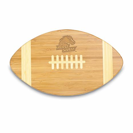 Picnic Time Touchdown! Cutting Board/Boise State