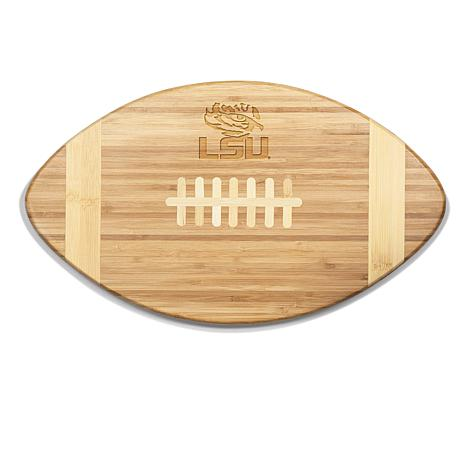 Picnic Time Touchdown! Cutting Board/Louisiana State