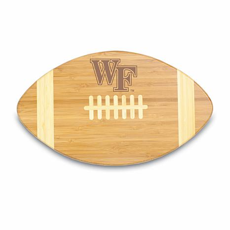 Picnic Time Touchdown! Cutting Board/Wake Forest