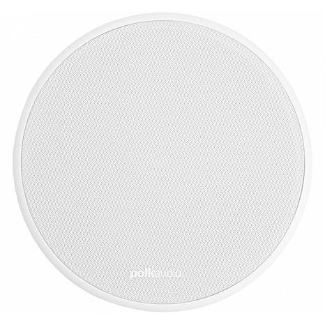 Polk Audio 3-way In-Ceiling Speaker