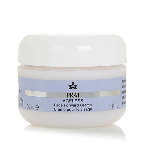 PRAI Ageless Face Forward Creme - 1oz