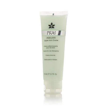 PRAI Ageless Upper Arm Creme