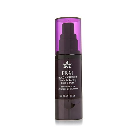 PRAI Black Orchid Luxe Serum - 1 fl. oz.