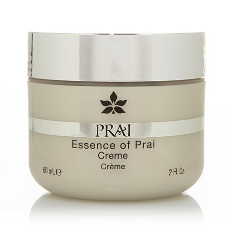 PRAI Essence of Prai Creme