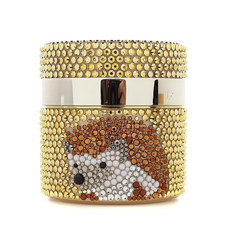 PRAI Essence of Prai Creme - Hedgehog Jar