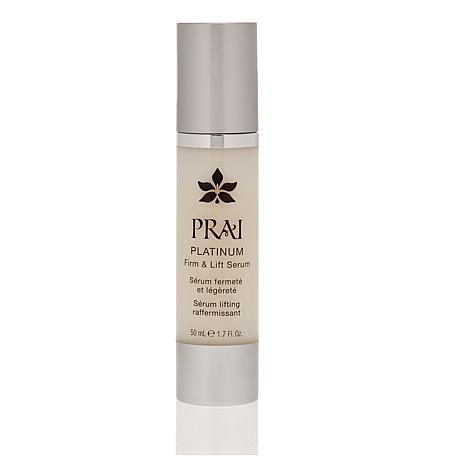 PRAI Platinum Firm & Lift Intensive Serum