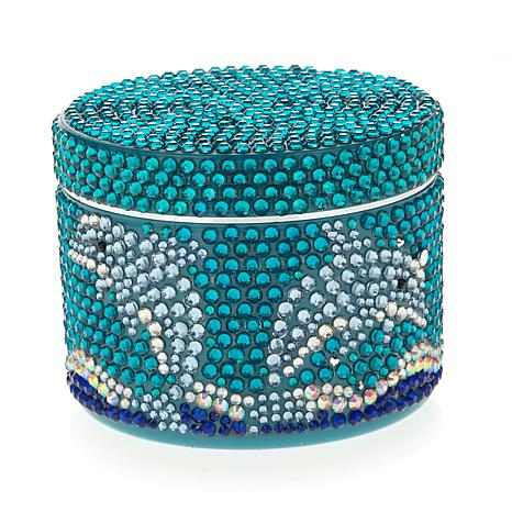 PRAI Pure Prai Moisture Infusion Creme in Dolphin Jar
