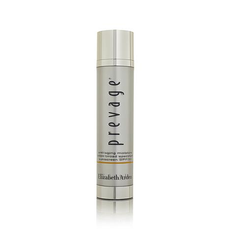 PREVAGE® 1.7 oz. Anti-Aging Moisture Sunscreen SPF 30