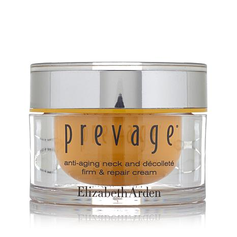 PREVAGE® 1.7 oz. Anti-Aging Neck and Decollete Cream