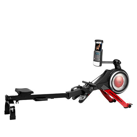 ProForm® 750R Rower with iFit® Coach Technology