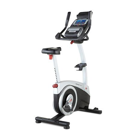 ProForm® Upright 14.0 iFit Touchscreen Exercise Bike