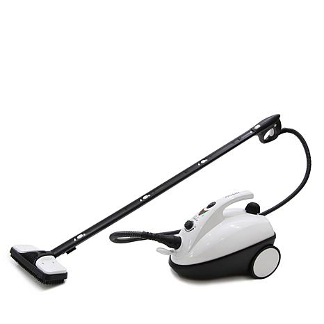 Prolux Prolift 7-in-1 Canister-Style Steam Cleaner