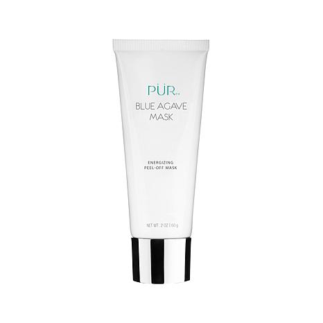 PUR Cosmetics Blue Agave Mask