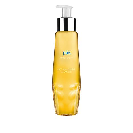 PUR Simplicity Cleanser