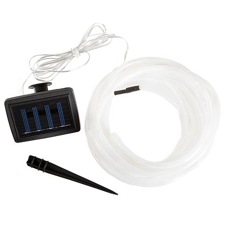 wid pathway led sharpen garden outdoor resmode p lights pure hei of set glass op classic solar