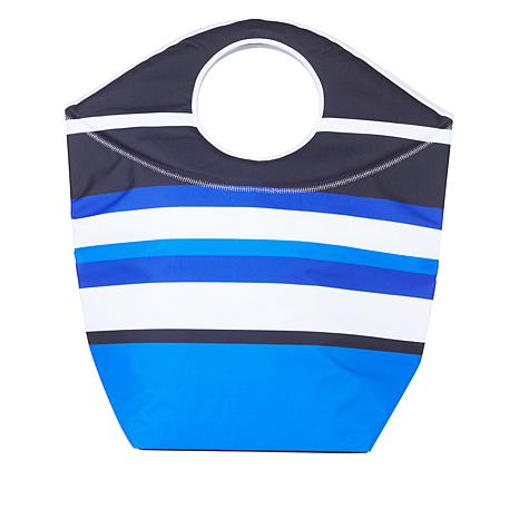 Pursfection Multipurpose Extra Large Collapsible Tote