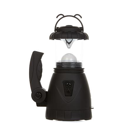 QBeam Large Portable Searchlight Lantern