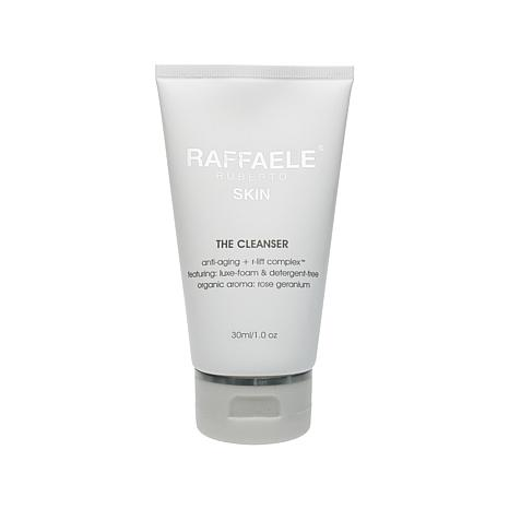 Raffaele Ruberto® The Cleanser Mini