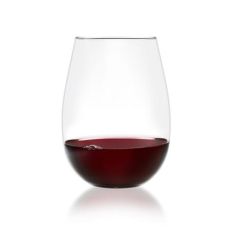 Ravenscroft Crystal Bordeaux /Cabernet /Merlot Glasses