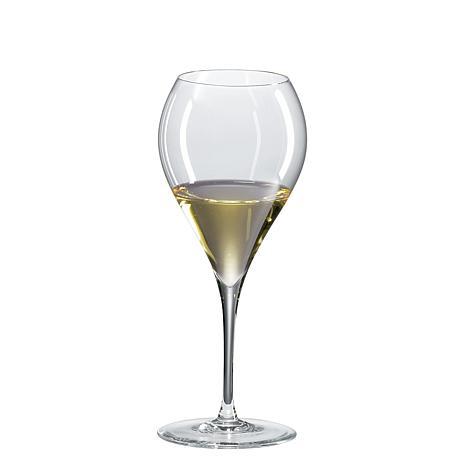 Ravenscroft Crystal Set of 4 Sauternes Glasses