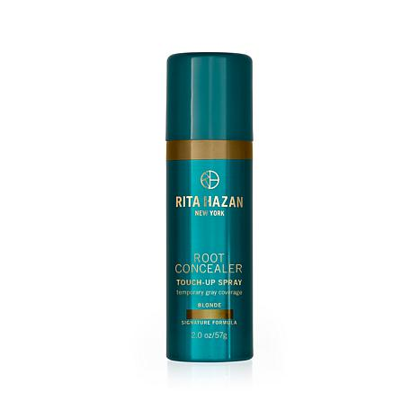 Rita Hazan Root Touch-Up Spray - Blonde